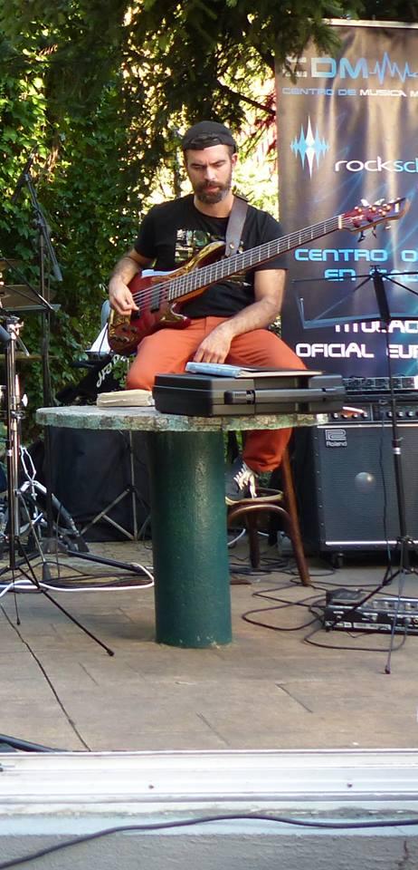 guitarra-cdmgalicia