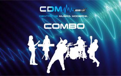 3º Concierto de Combo 2017-2018